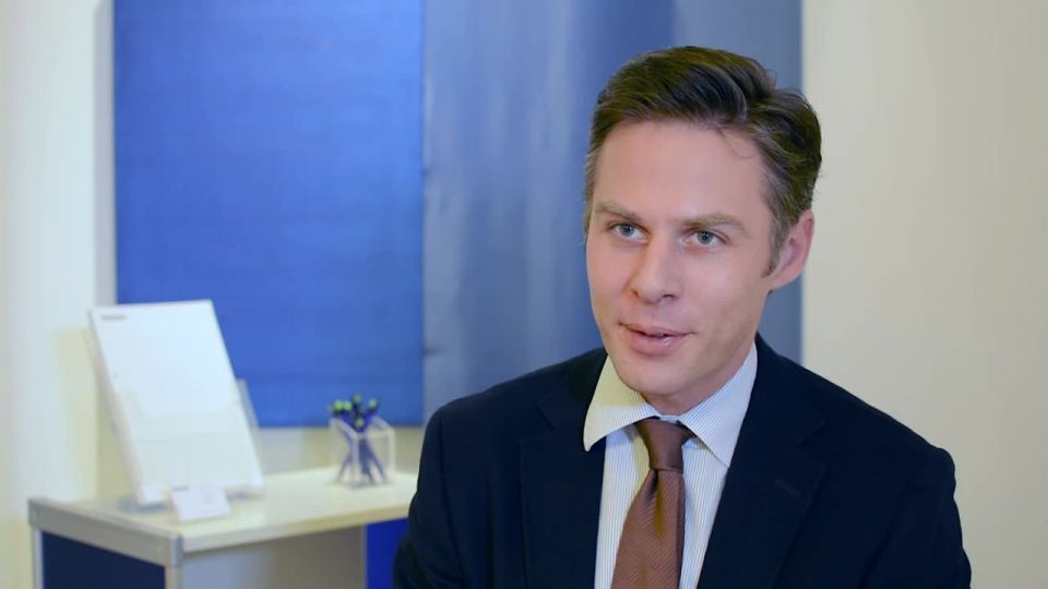 Alexander Kainer