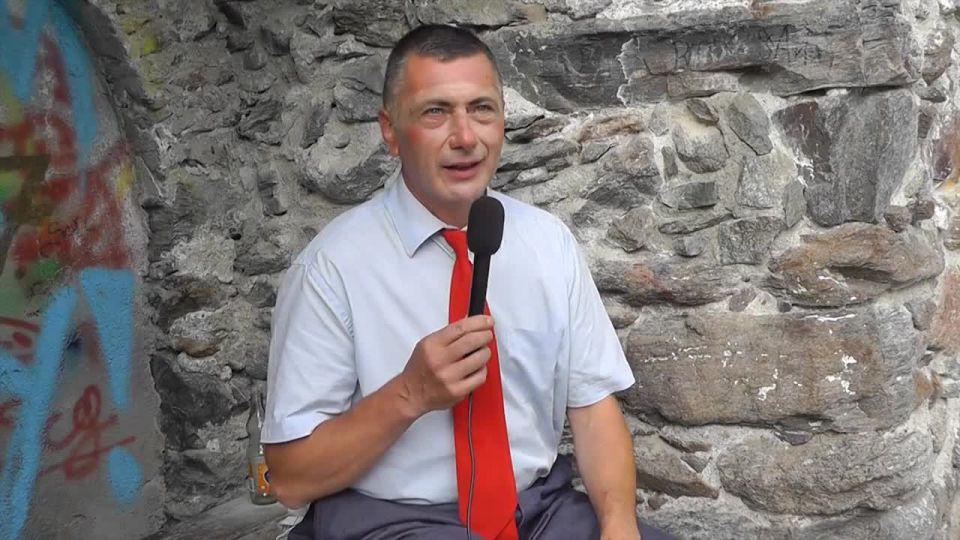 Jean Lucas
