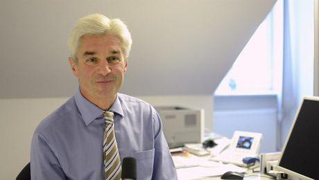 Werner Waldner