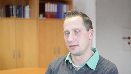 Bernhard Breuer