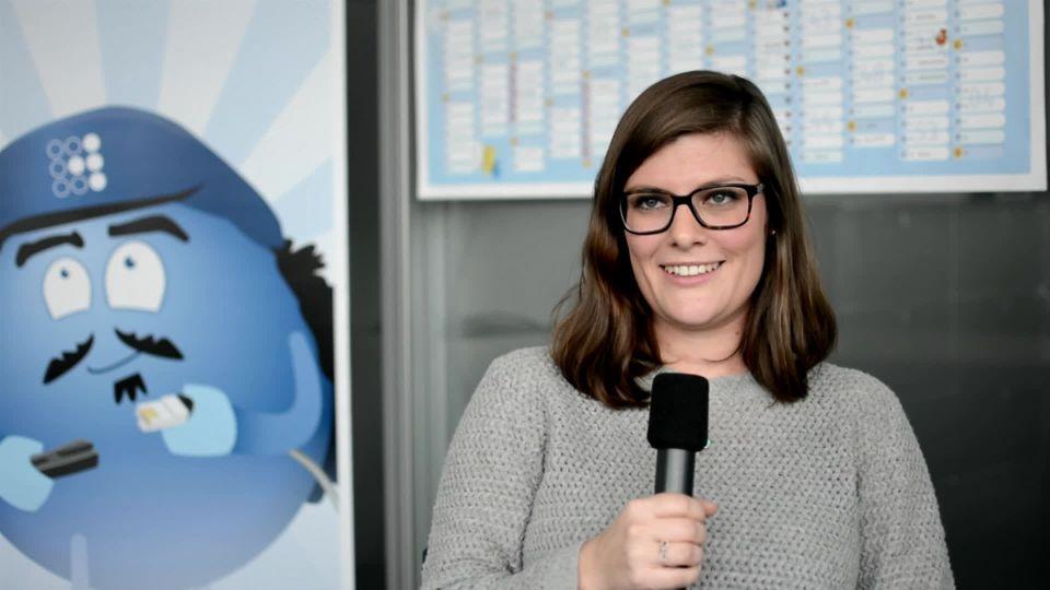 Laura Koller