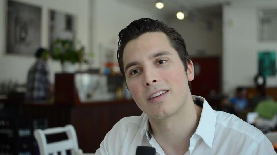 Bastian Rüther