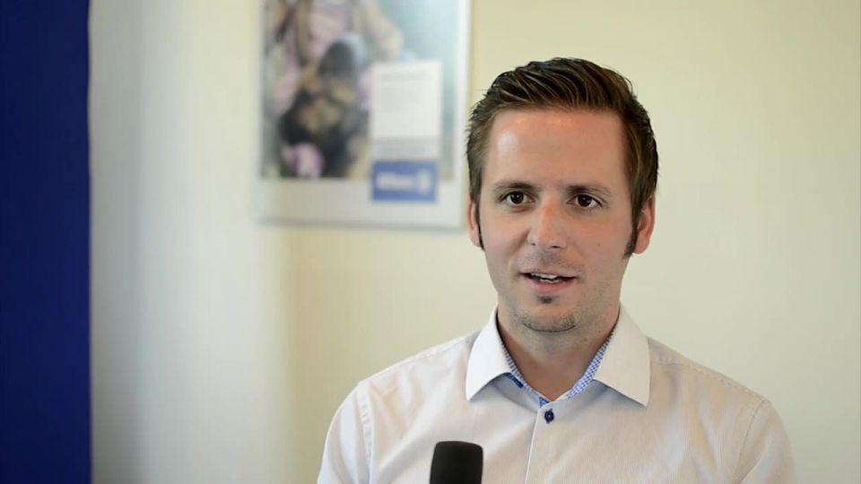 Stefan Plöckinger