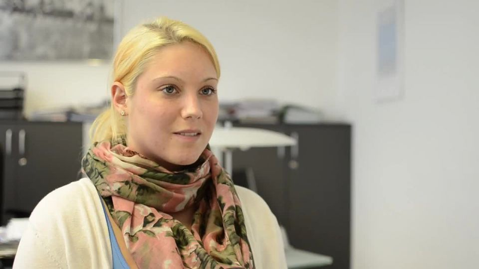 Tamara-Viktoria Landegger