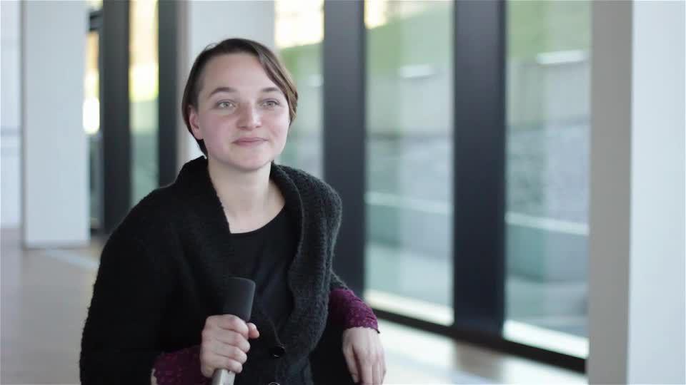 Katharina Brunner-Fromberger
