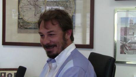 Stefano Zumstein