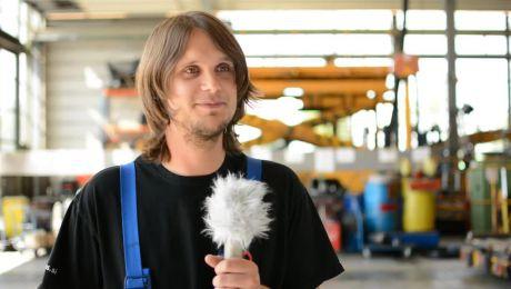 Florian Arndt Video Thumbnail