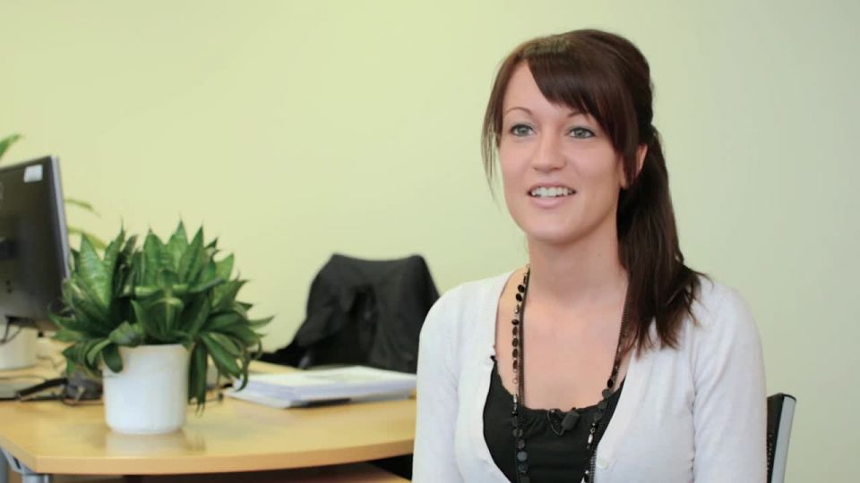 Lisa Bertl