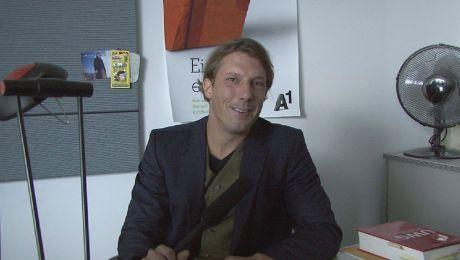 Michael Lorenz Video Thumbnail