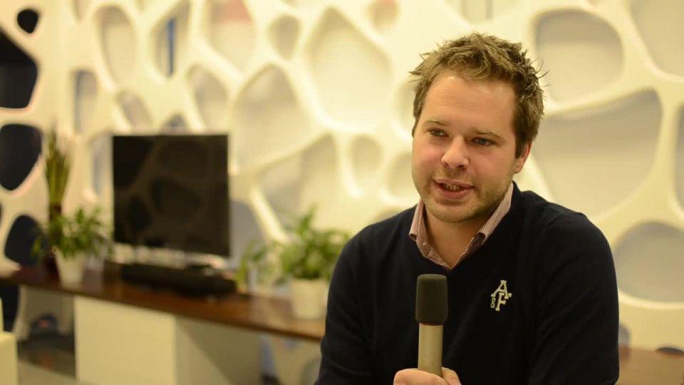 Andreas Rynes
