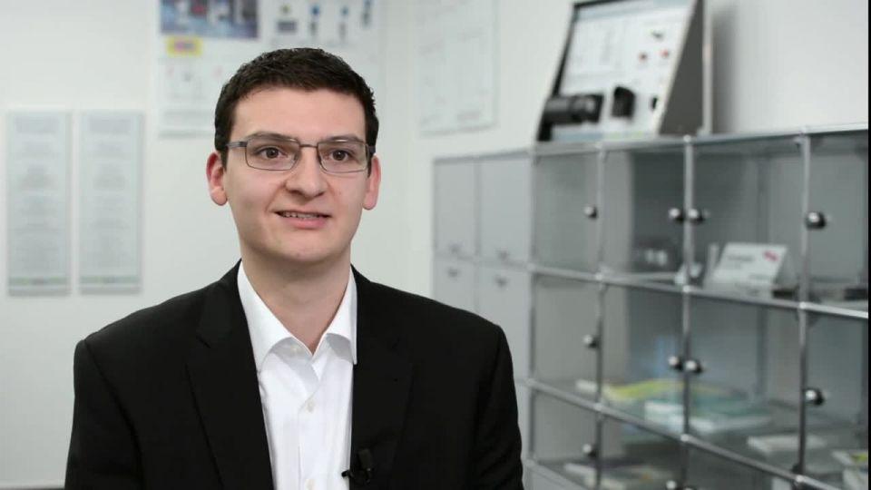 Dirk Bunzel