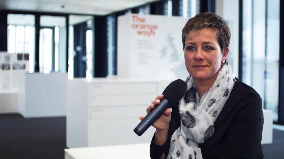 Sabine Kielhorn