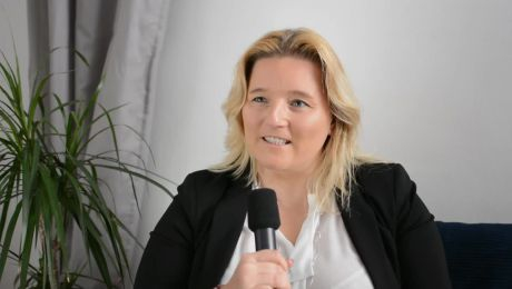 Clarissa Schuster