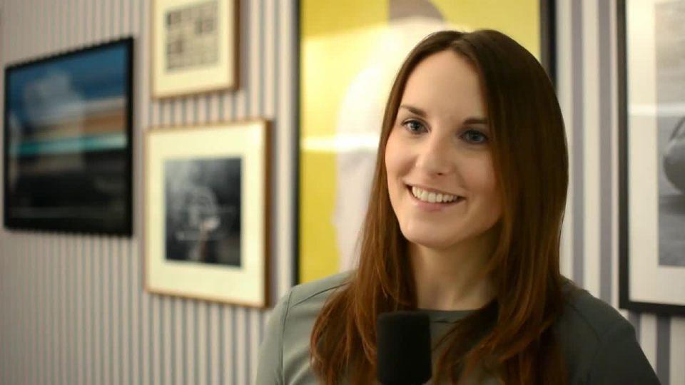 Julia Vetter