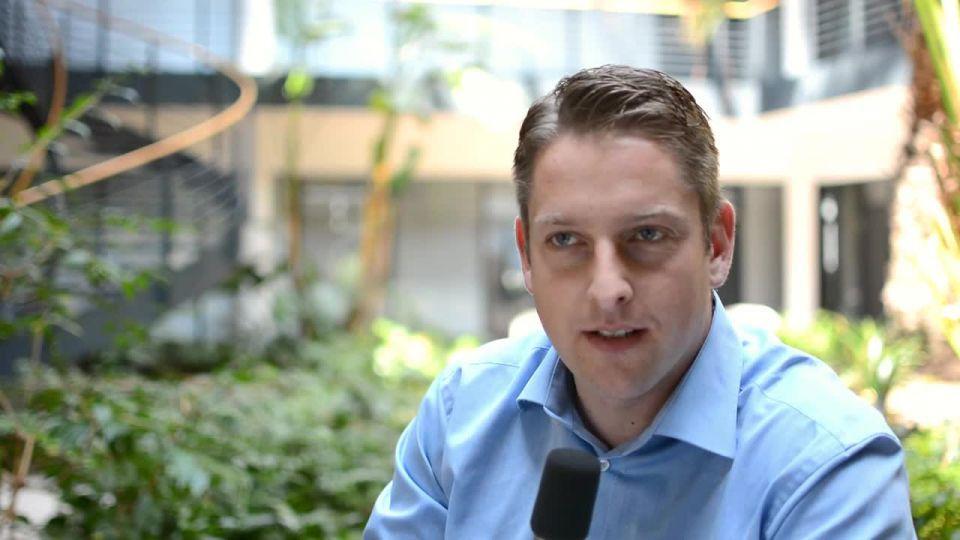 Matthias Laier