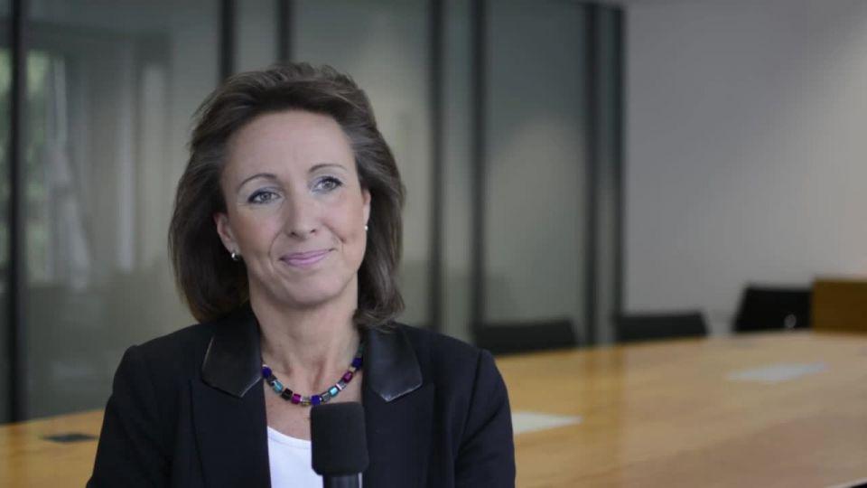 Elisabeth Denison