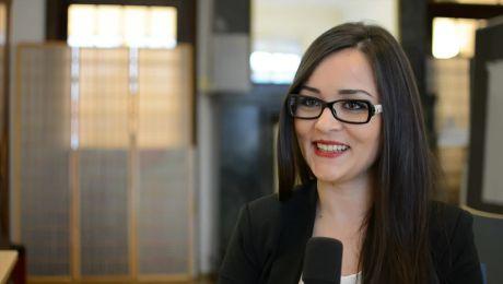 Tamara Mihaljica