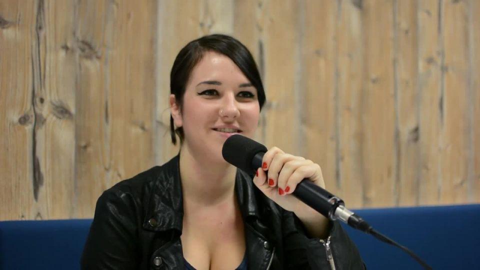 Jennifer Bock