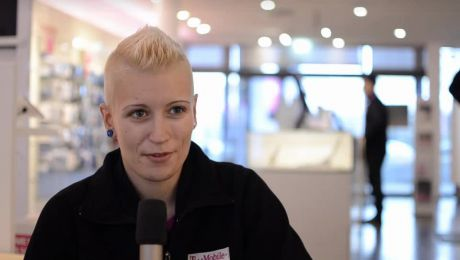 Jasmin Wieninger