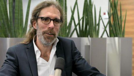 Markus Eckartz