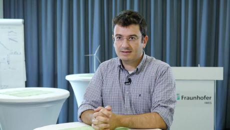 Alexandros Antoniou