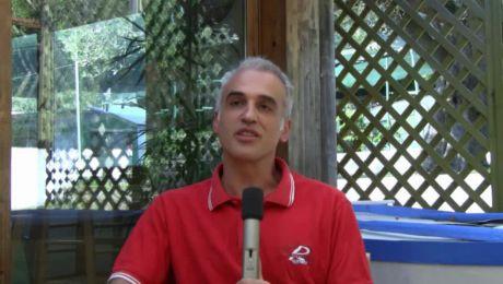 Fabio Bubani Video Thumbnail