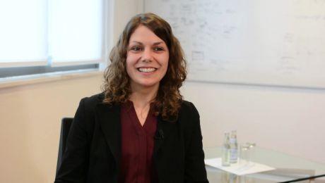 Claudia Schwienbacher