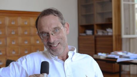 Heinz Fassmann