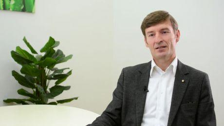 Herbert Schlossnikl