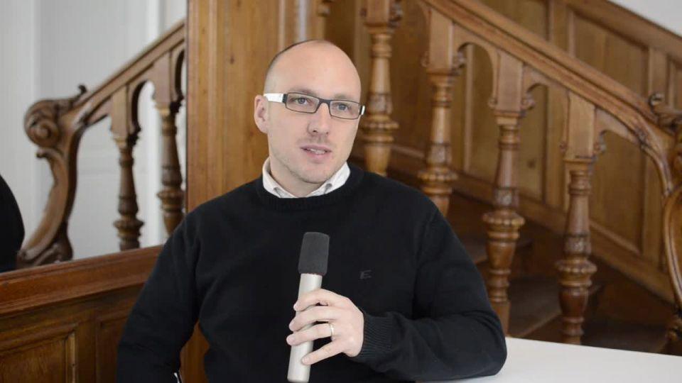 Martin Zizka