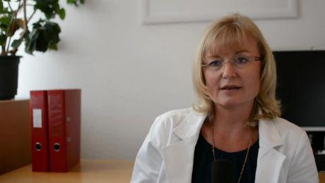 Marion Stöger
