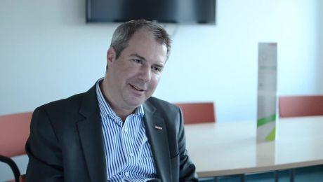 Gerhard Laga Video Thumbnail