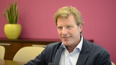 Christoph Sauermann