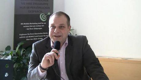 Aleksandar Kristic Video Thumbnail