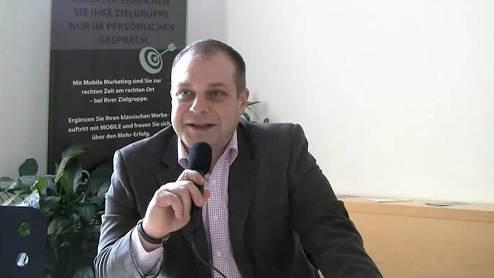 Aleksandar Kristic