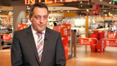 Karlheinz Grossmann
