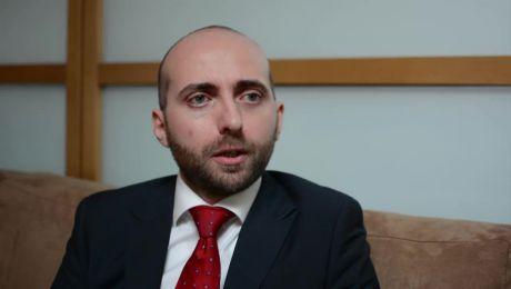 Sergio Fontanile