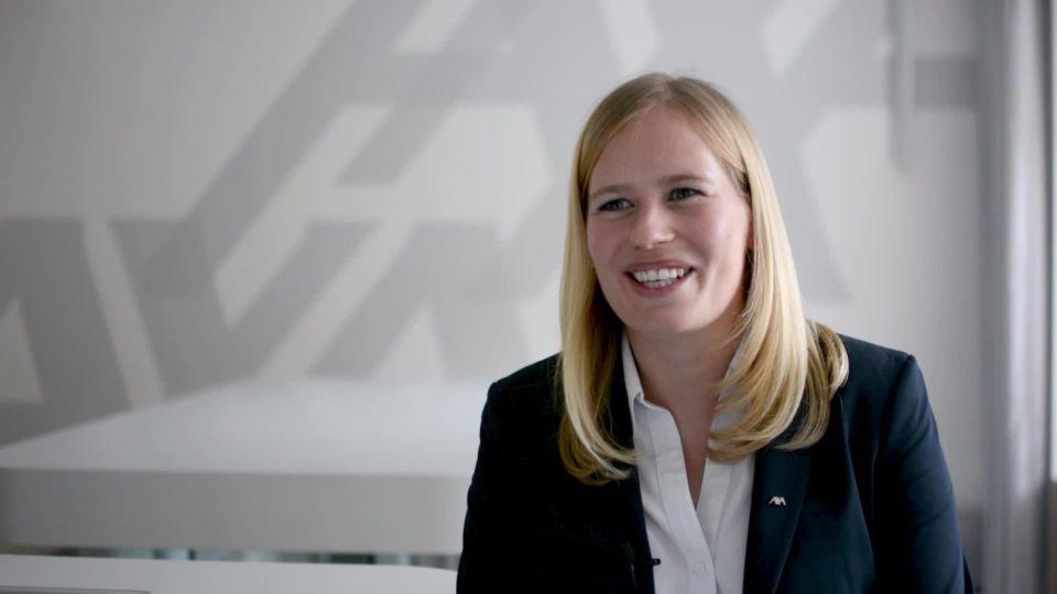 Daniela  Kirchberg