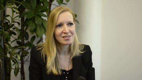 Christine Helmel Video Thumbnail