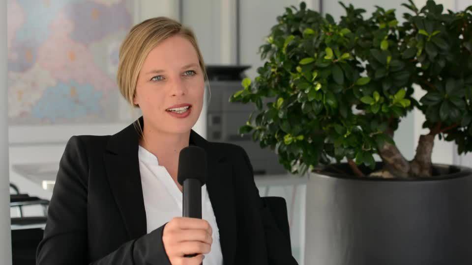 Linda Bühler