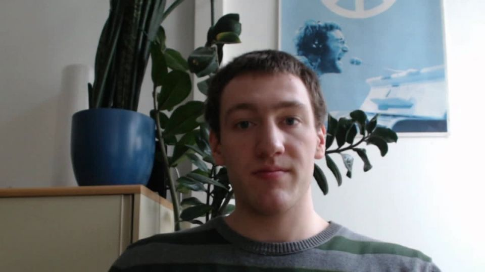 Igor Woloschtschuk