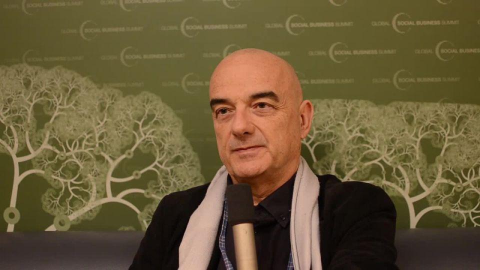 Jean Bernou