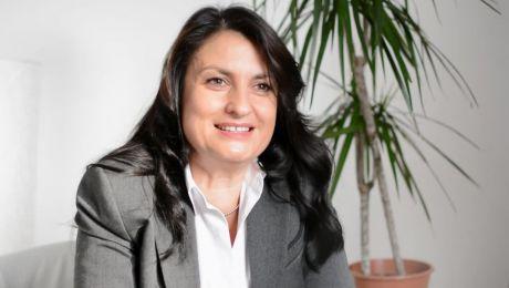 Daniela Kostic