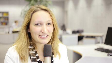 Irene Kölmel Video Thumbnail