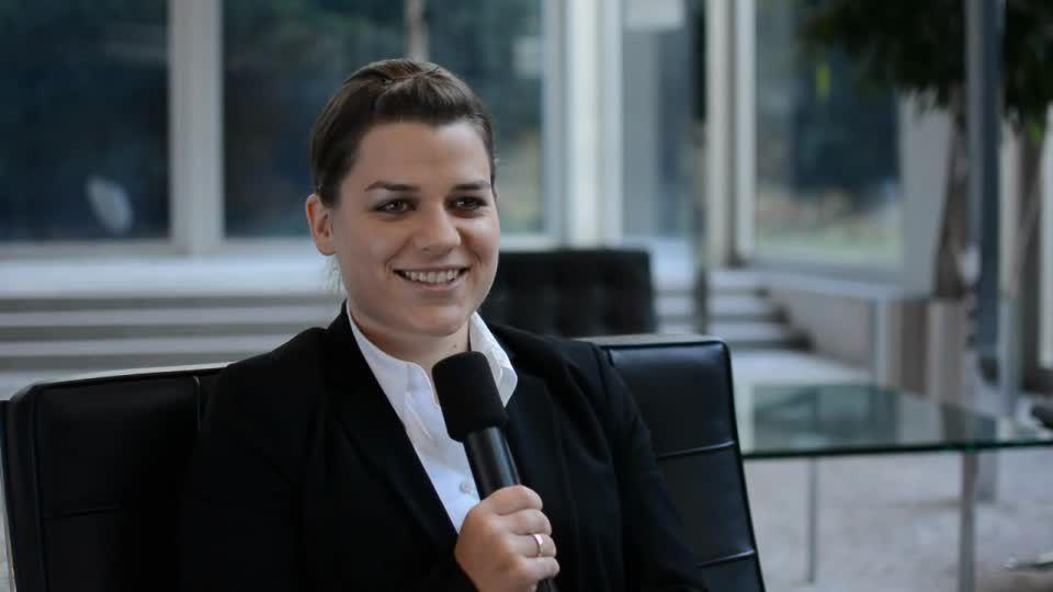 Katrin Heim