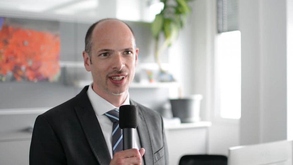 Peter Gönitzer