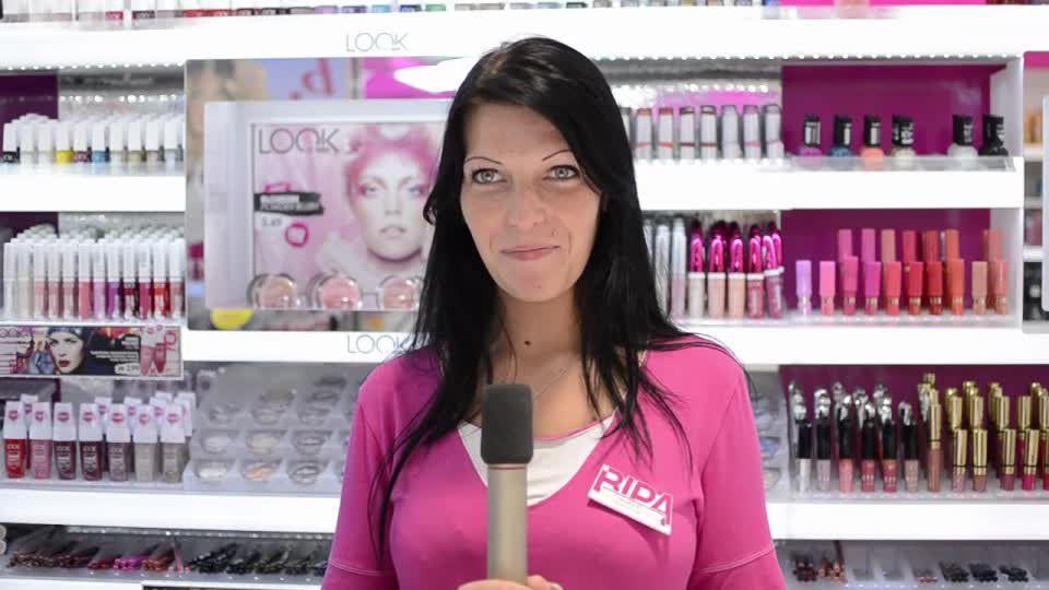 Tamara Grünberger