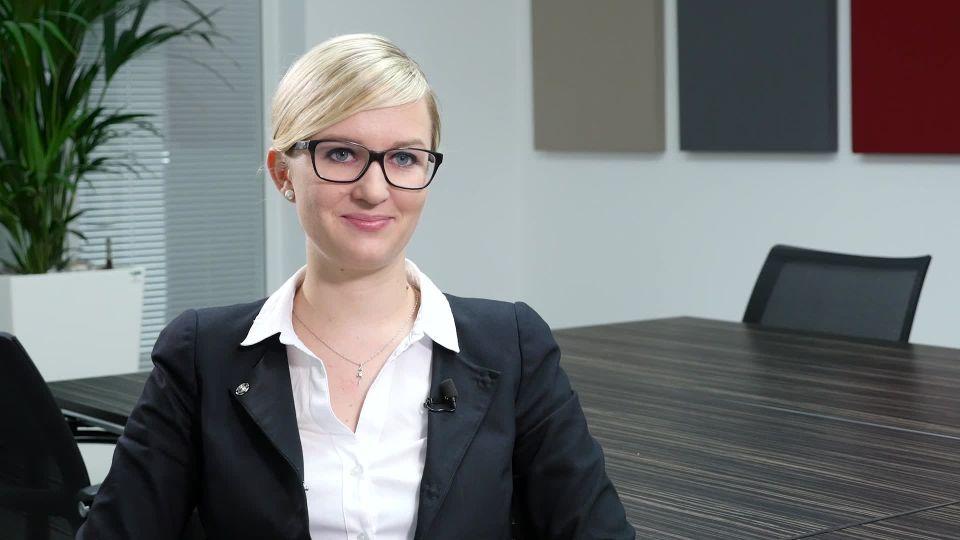 Anika Schweiger