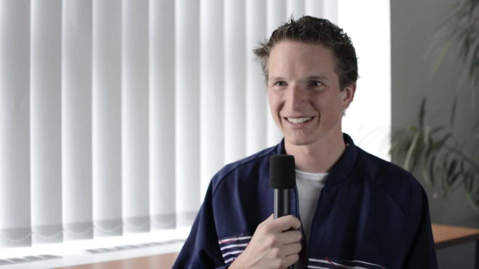 Markus Bernd Rauter