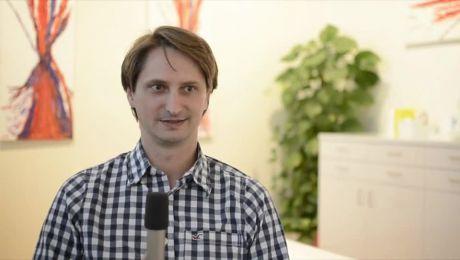 Josef Stark Video Thumbnail